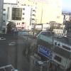 HTB函館ライブカメラ(北海道函館市本町)
