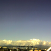 共立航空撮影札幌営業所手稲山方向ライブカメラ(北海道札幌市東区)
