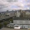 ピーテック生駒山ライブカメラ(大阪府東大阪市長田中)