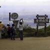 金剛山ライブカメラ(奈良県御所市高天)