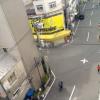 大阪日本橋オタロードライブカメラ(大阪府大阪市浪速区)