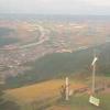 獅子吼山頂ライブカメラ(石川県金沢市菊水町)