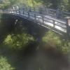 【確認中】猿橋ライブカメラ(山梨県大月市猿橋町)