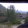 いやしの里根場ライブカメラ(山梨県富士河口湖町西湖根場)