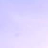 北名古屋お天気センターライブカメラ(愛知県北名古屋市九之坪)