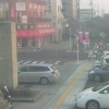 防府市まちの駅うめてらすライブカメラ(山口県防府市松崎町)