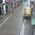 菱富ビル前宗右衛門町通ライブカメラ(大阪府大阪市中央区)