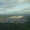 三次高谷山雲の海ライブカメラ(広島県三次市粟屋町)