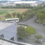福山平成大学ライブカメラ(広島県福山市御幸町)