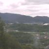 つばきの丘ライブカメラ(岡山県里庄町里見)