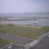 小串漁業協同組合ライブカメラ(岡山県岡山市南区)