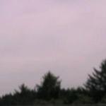 銀河の森天文台ライブカメラ(北海道陸別町遠別)
