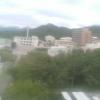 広島大学東広島キャンパス南部ライブカメラ(広島県東広島市鏡山)