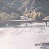 古座川町役場ライブカメラ(和歌山県古座川町高池)