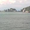 白崎海岸ライブカメラ(和歌山県由良町大引)