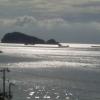 由良湾ライブカメラ(和歌山県由良町里)