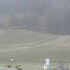 遠軽町太陽の丘公園虹のひろばコスモス園ライブカメラ(北海道遠軽町丸大)