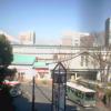 三島新聞堂三島駅ライブカメラ(静岡県三島市一番町)
