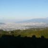 南箱根グランビュー富士山ライブカメラ(静岡県伊豆の国市奈古谷)