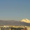 【調整中】三島新聞堂富士山ライブカメラ(静岡県三島市一番町)