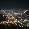 函館山ライブカメラ(北海道函館市)