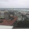 朝戸医院ライブカメラ(鹿児島県和泊町和泊)