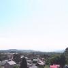 滝上町役場ライブカメラ(北海道滝上町滝ノ上市街地)