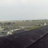 【停止中】早島町役場ライブカメラ(岡山県早島町前潟)