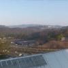 吉備高原都市ライブカメラ(岡山県吉備中央町吉川)