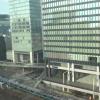 【休止中】DMM make AKIBA秋葉原ライブカメラ(東京都千代田区神田練塀町)