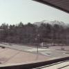 清里の森管理センターライブカメラ(山梨県北杜市高根町)