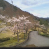 新温泉町健康公園ライブカメラ(兵庫県新温泉町湯)