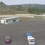 SPA直入パドックライブカメラ(大分県竹田市直入町)