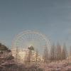 ナガシマスパーランドライブカメラ(三重県桑名市長島町)
