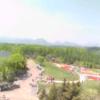 滝野すずらん丘陵公園ライブカメラ(北海道札幌市南区)