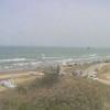 海の家今浜ライブカメラ(石川県宝達志水町今浜)