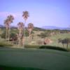 Jクラシックゴルフクラブライブカメラ(徳島県阿波市土成町)