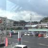 徳之島通信特機ライブカメラ(鹿児島県徳之島町亀津)