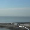 ビーチカルチャー鵠沼海岸ライブカメラ(神奈川県藤沢市鵠沼海岸)
