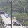 HBC日勝峠ライブカメラ(北海道清水町)
