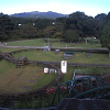日本庭園鉄道ライブカメラ(静岡県裾野市今里)