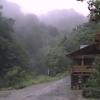 【停止中】八丁の湯ライブカメラ(栃木県日光市川俣)