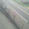 【休止中】湯村温泉国道9号ライブカメラ(兵庫県新温泉町湯)