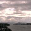 【休止中】RCC宮島ライブカメラ(広島県廿日市市宮島口)