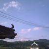 八国見山釜峰山ライブカメラ(広島県庄原市口和町)