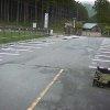 ごろごろ茶屋ライブカメラ(奈良県天川村洞川)