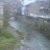 秋野川下市町ライブカメラ(奈良県下市町)