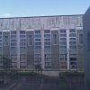 浜坂温泉塔ライブカメラ(兵庫県新温泉町浜坂)