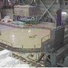 島根原子力発電所1号機原子炉建物内ライブカメラ(島根県松江市鹿島町)
