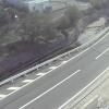 CMS屋島東町ライブカメラ(香川県高松市屋島東町)